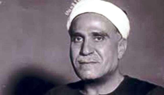 abdelraziq
