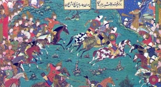 Qadisiyyah